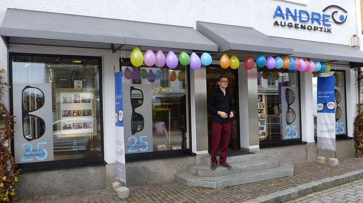 25-Jahre-AndreAugenoptik