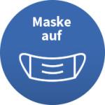 AAO_icon_maske