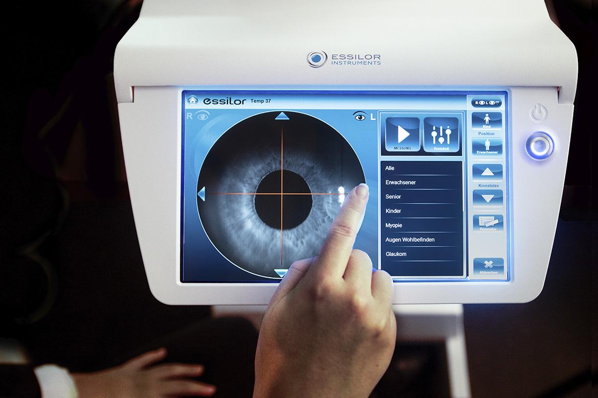 Augencheck_Screening_WaveAnalyzer_Andre-Augenoptik