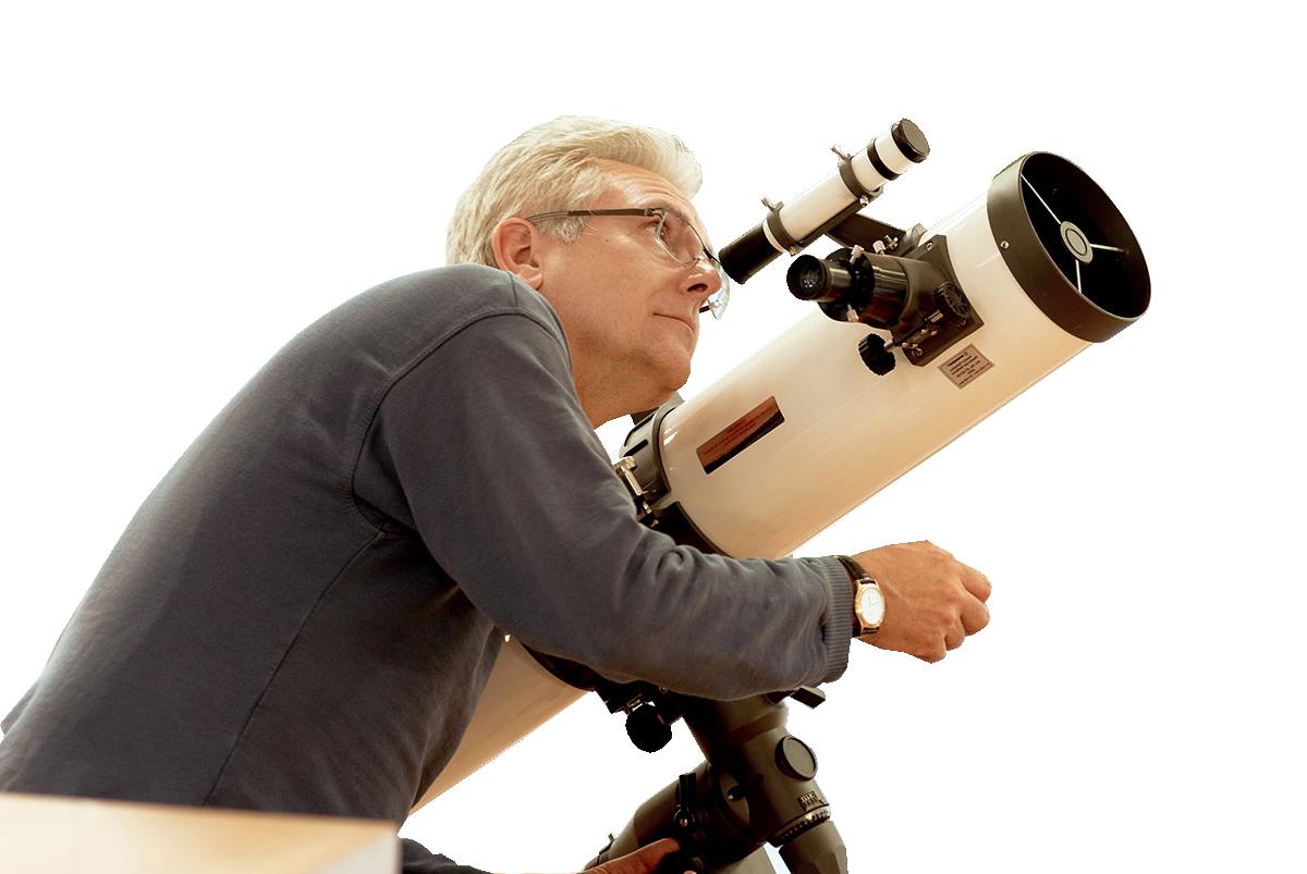 Bild-fuer-Astroseite