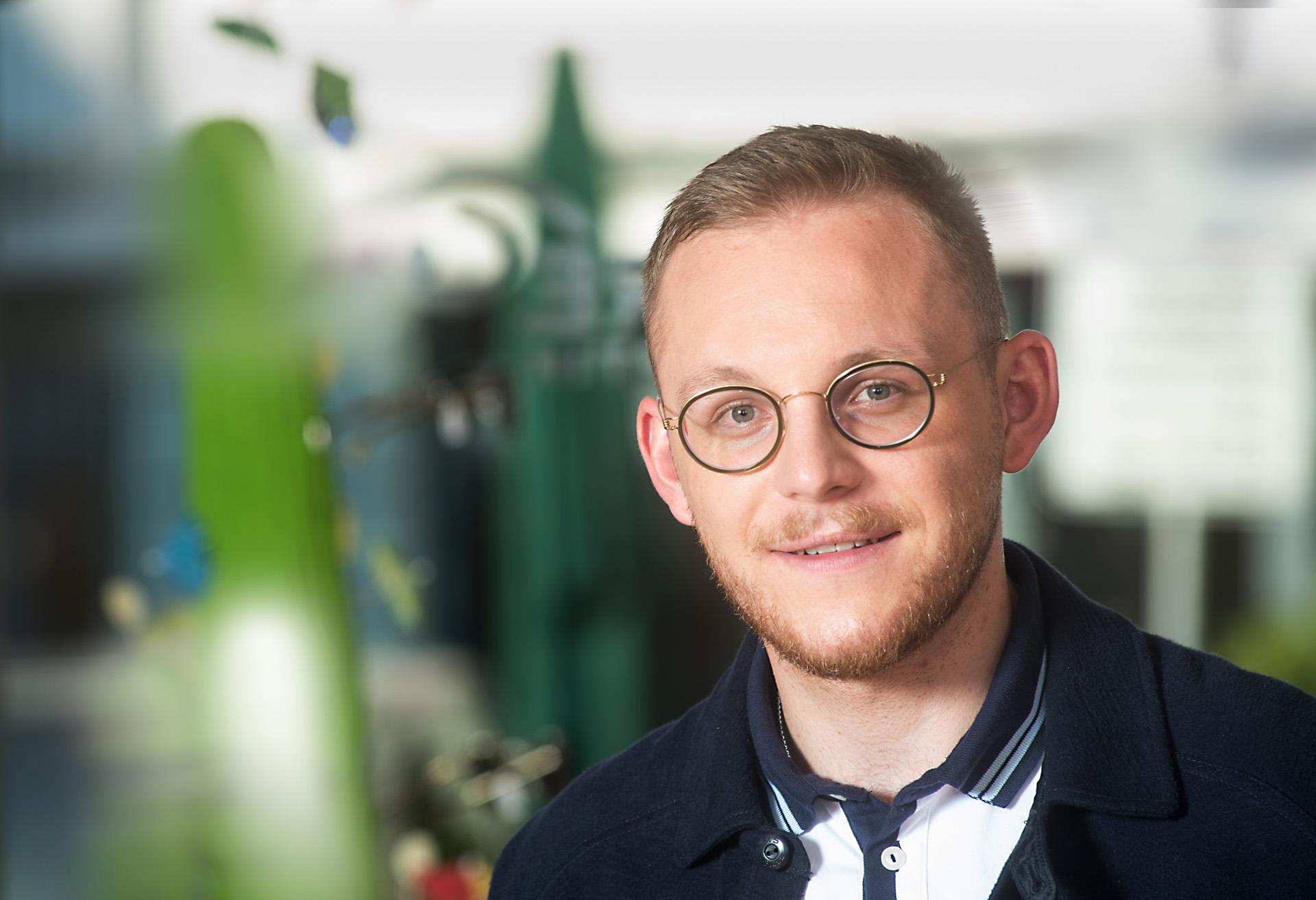 Daniel-Lachenmaier_Augenoptiker