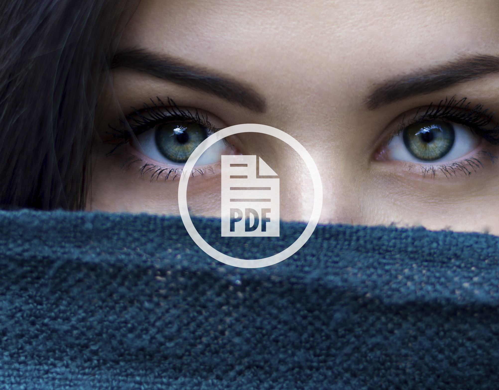 Flyer_Nachtlinsen_Ortho-K_pdf_preview