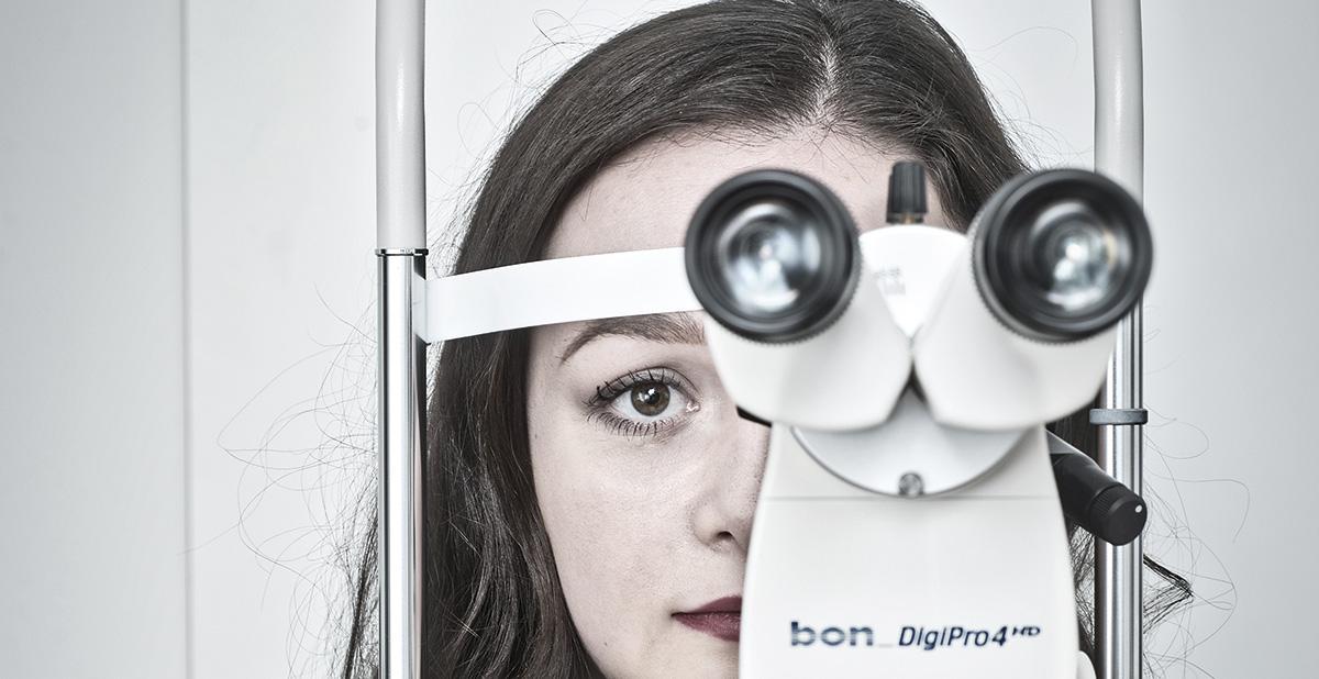 Headerbild_Augengesundheit_Andre-Augenoptik