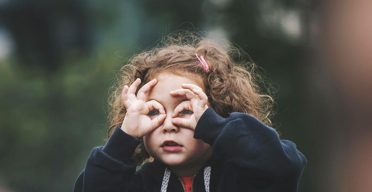 Headerbild_Kids_Andre-Augenoptik