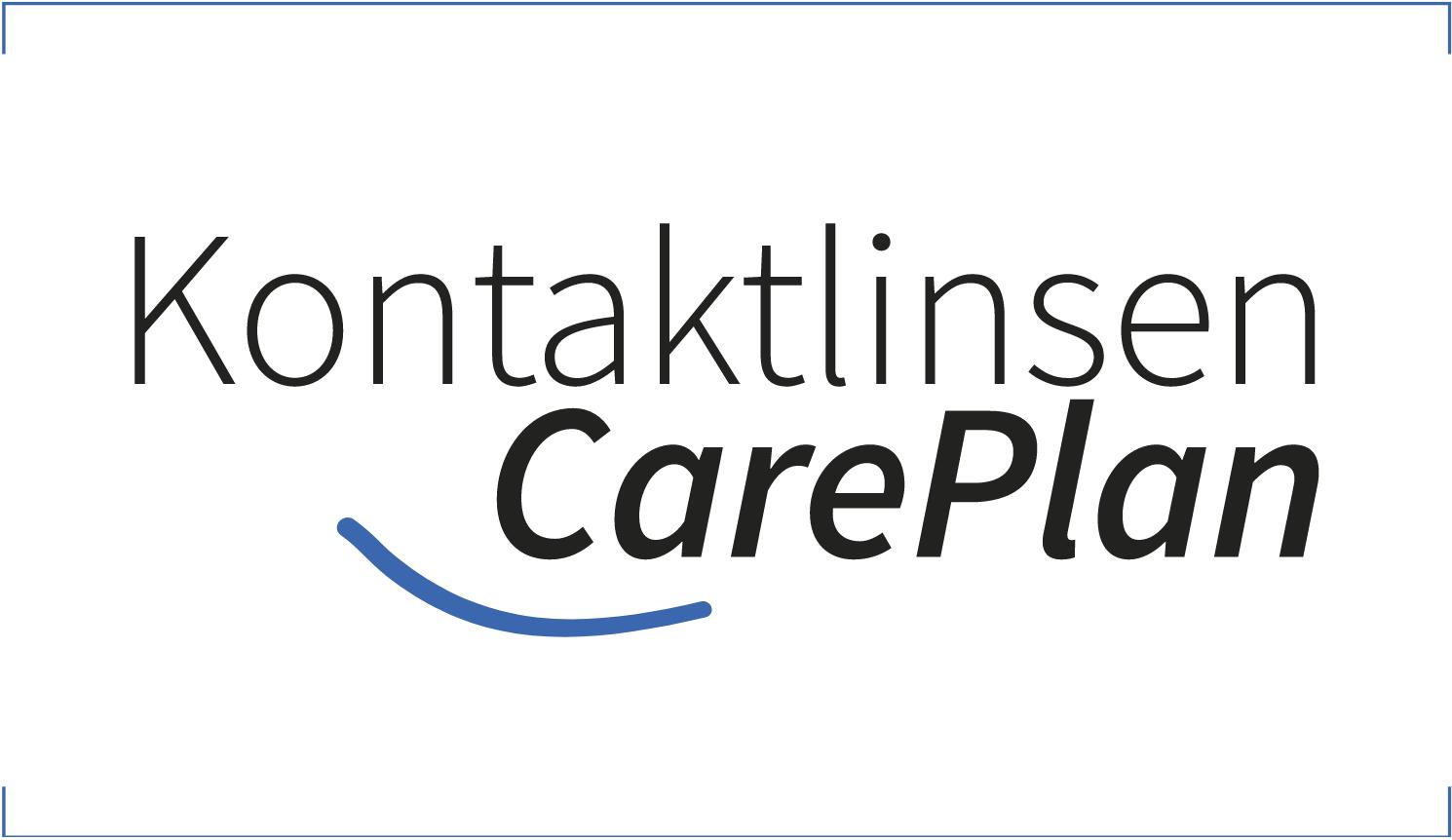 Kontaktlinsen-CarePlan_Andre-Augenoptik_Rahmen