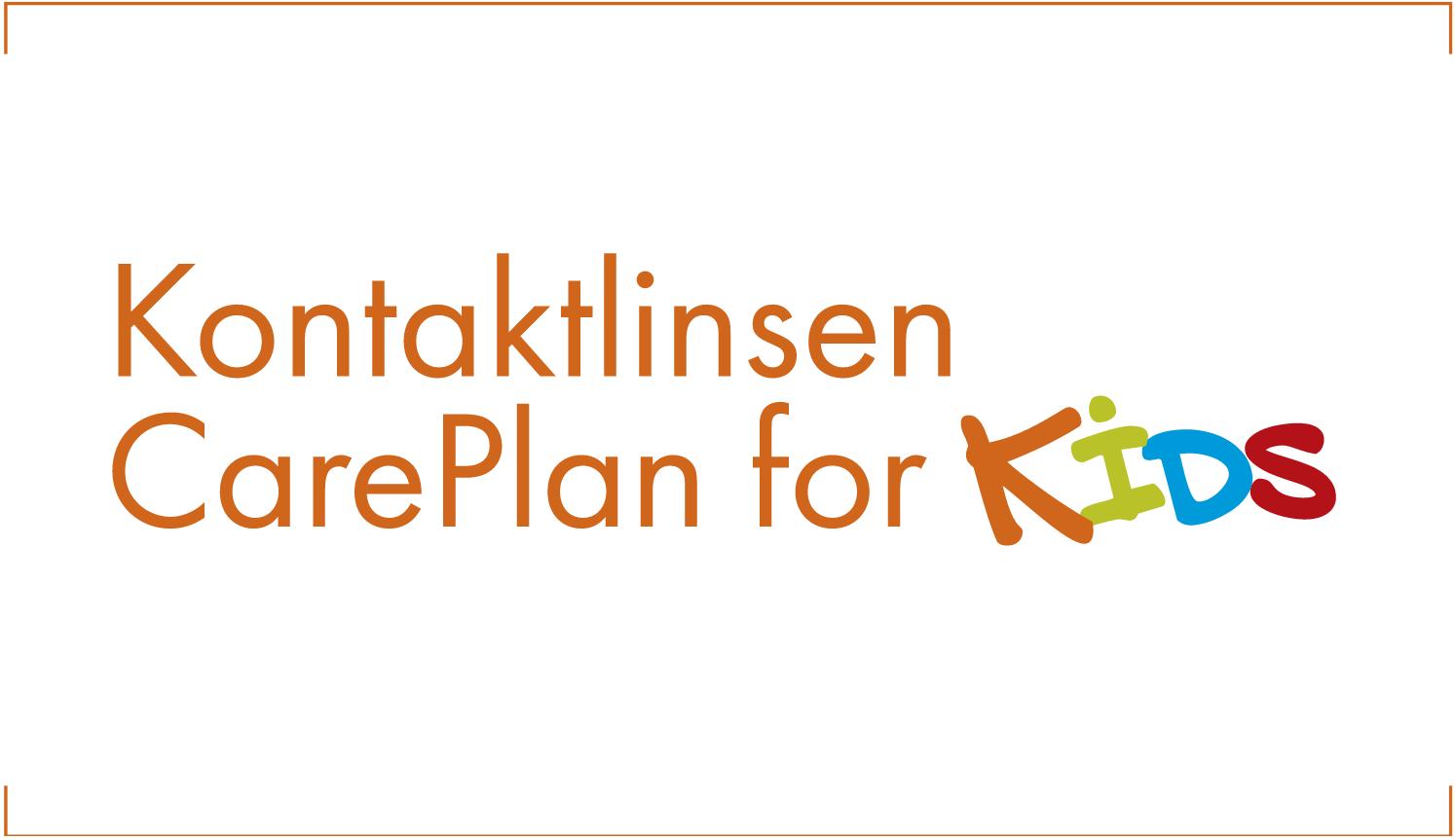 Kontaktlinsen-CarePlan_Kids_Andre-Augenoptik_Rahmen