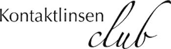 KontaktlinsenClub-1-2
