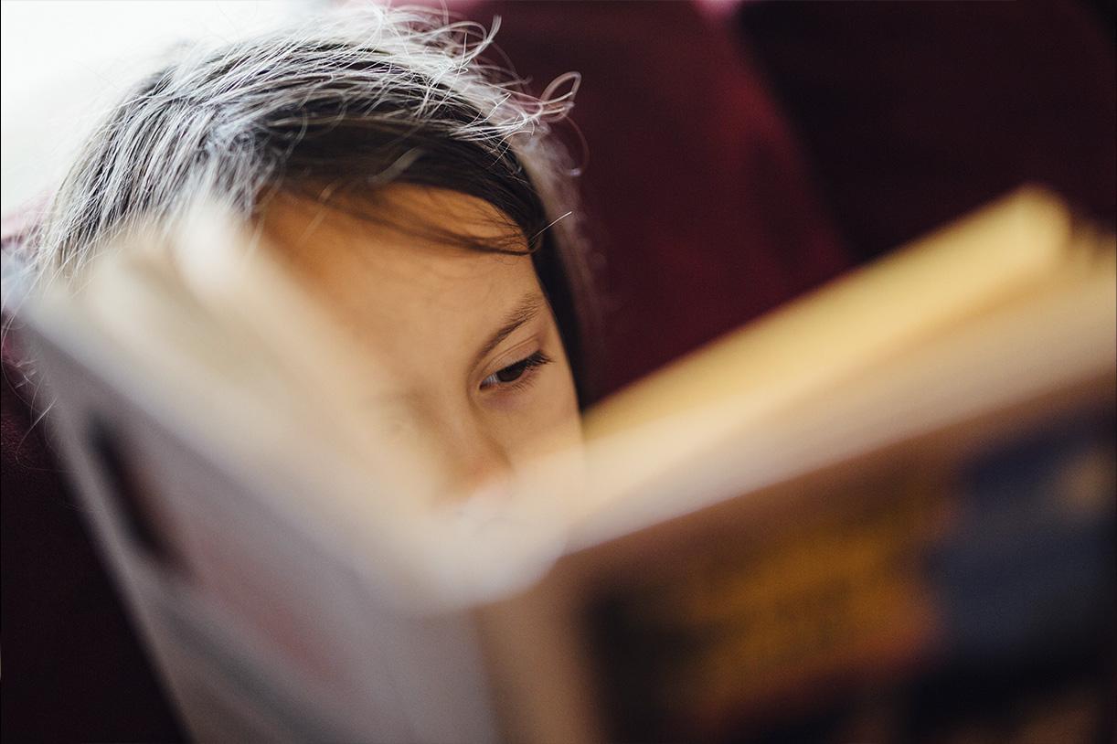 Myopie_Kurzsichtigkeit-Kinder_Andre-Augenoptik