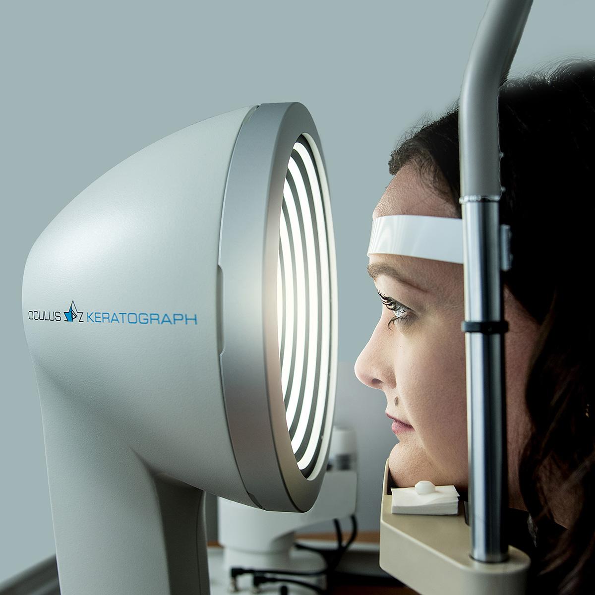 Optometrie_Augenscreening_Andre-Augenoptik
