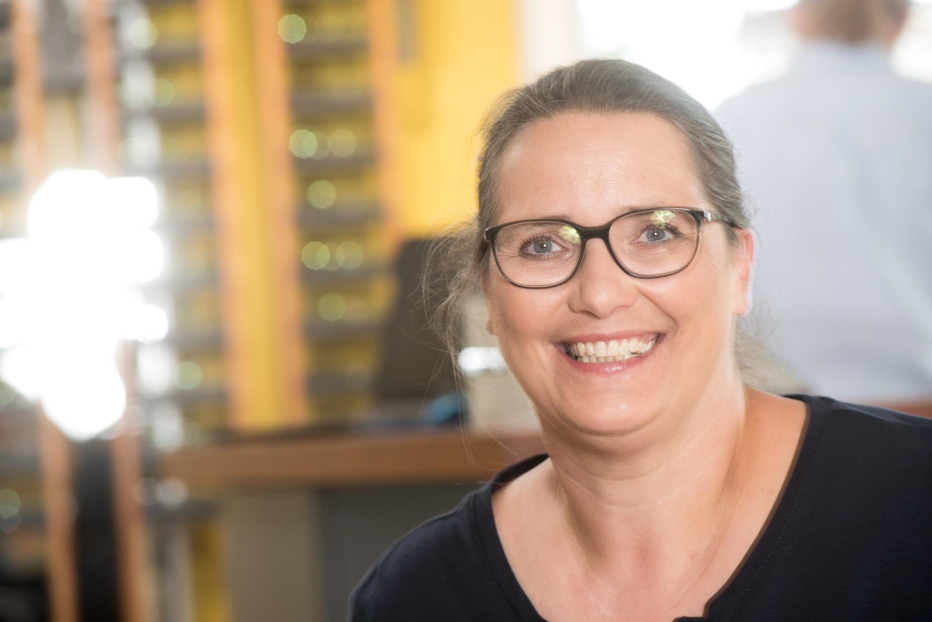Patricia-Steiner_Augenoptikerin