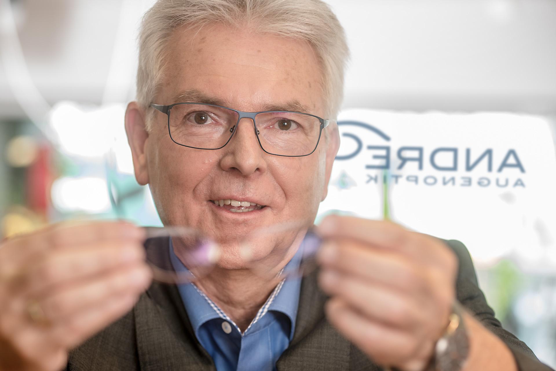 Wilfried-Langer_Augenoptiker