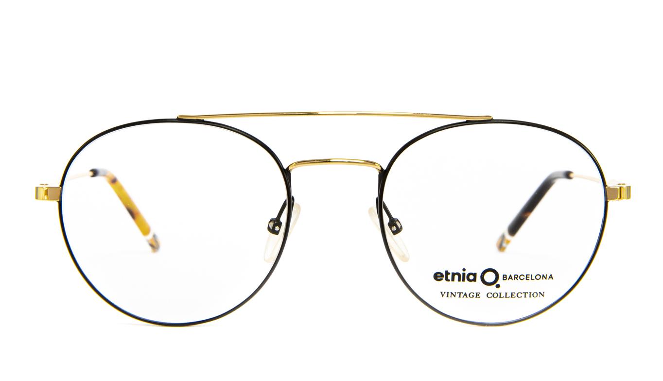 brillenfassungen_brillengestelle_2019-11-06_000