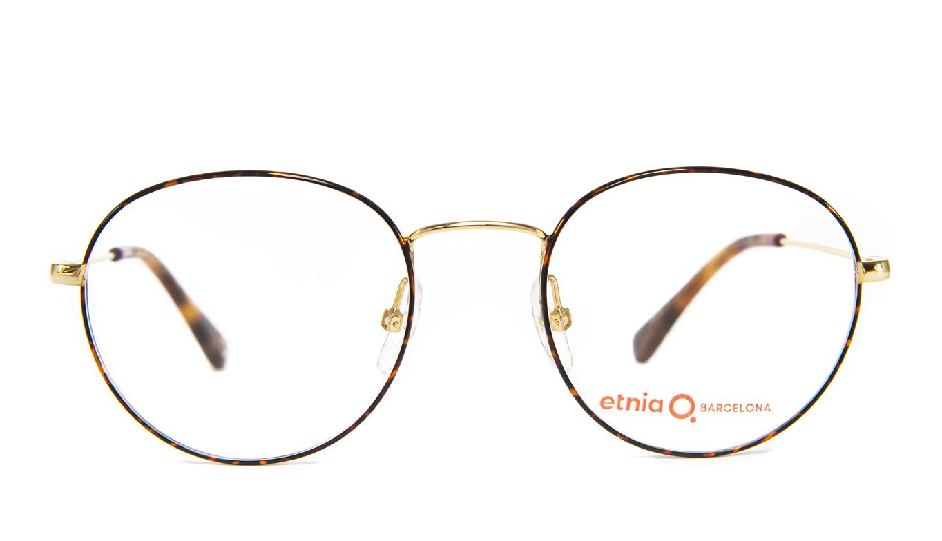 brillenfassungen_brillengestelle_2019-11-06_001
