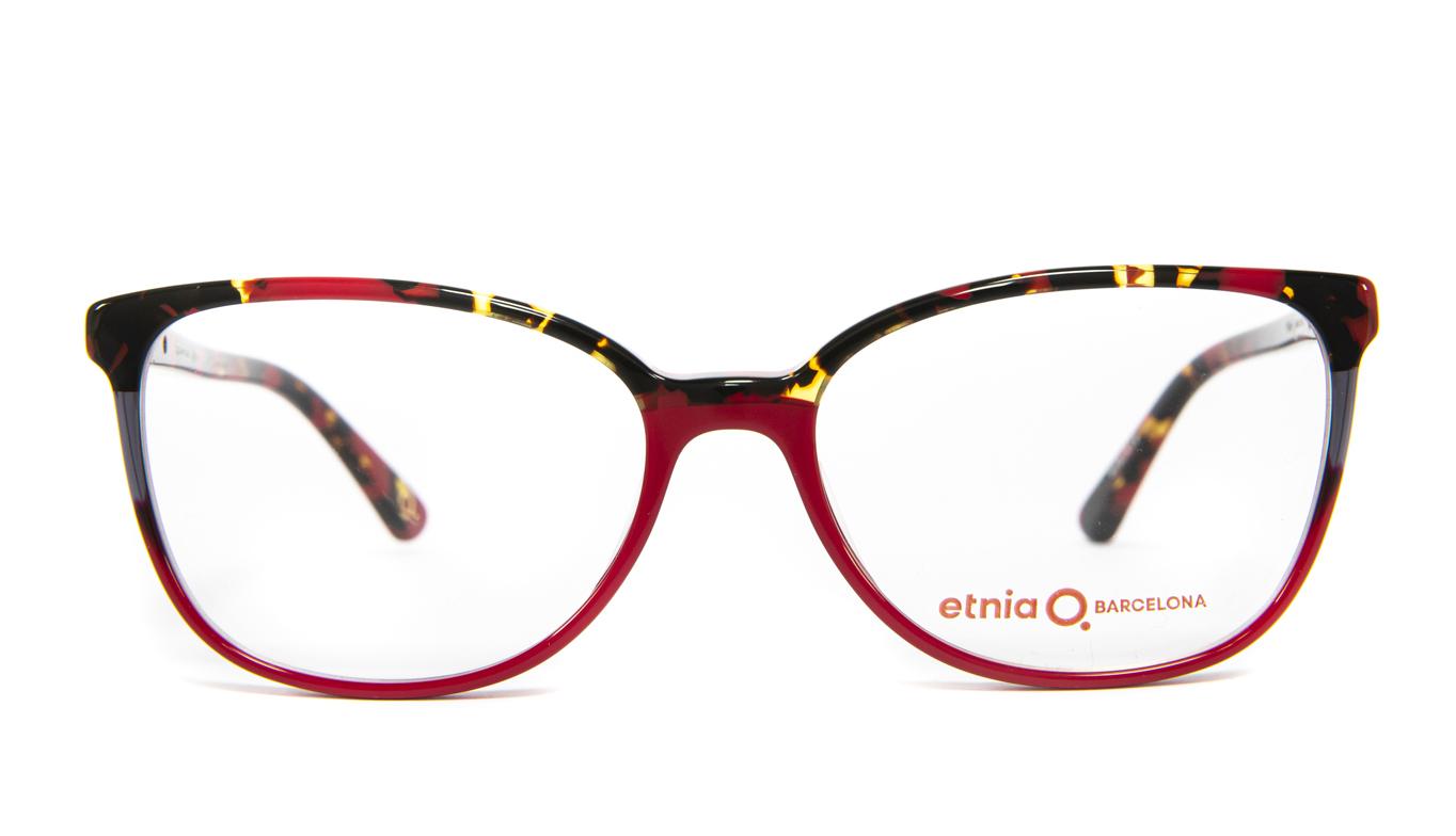 brillenfassungen_brillengestelle_2019-11-06_002