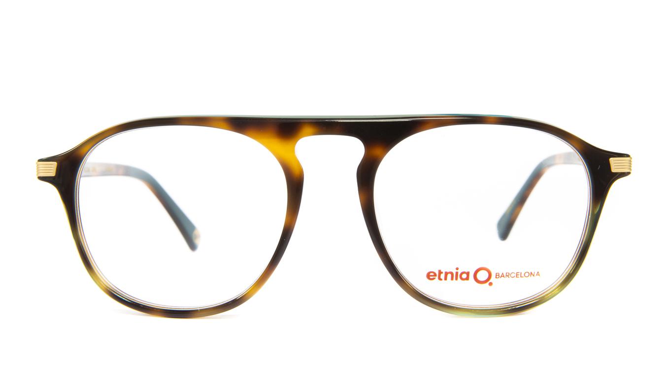 brillenfassungen_brillengestelle_2019-11-06_003