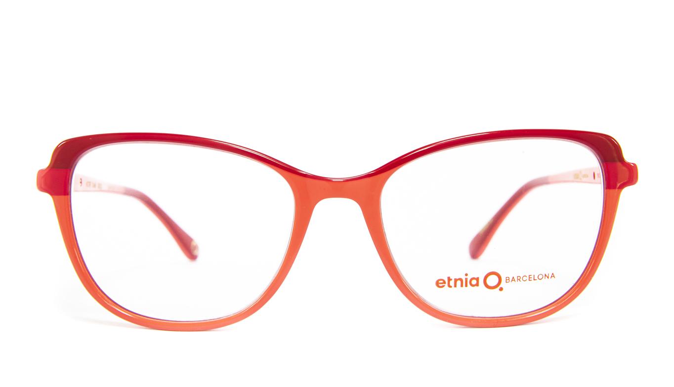 brillenfassungen_brillengestelle_2019-11-06_004