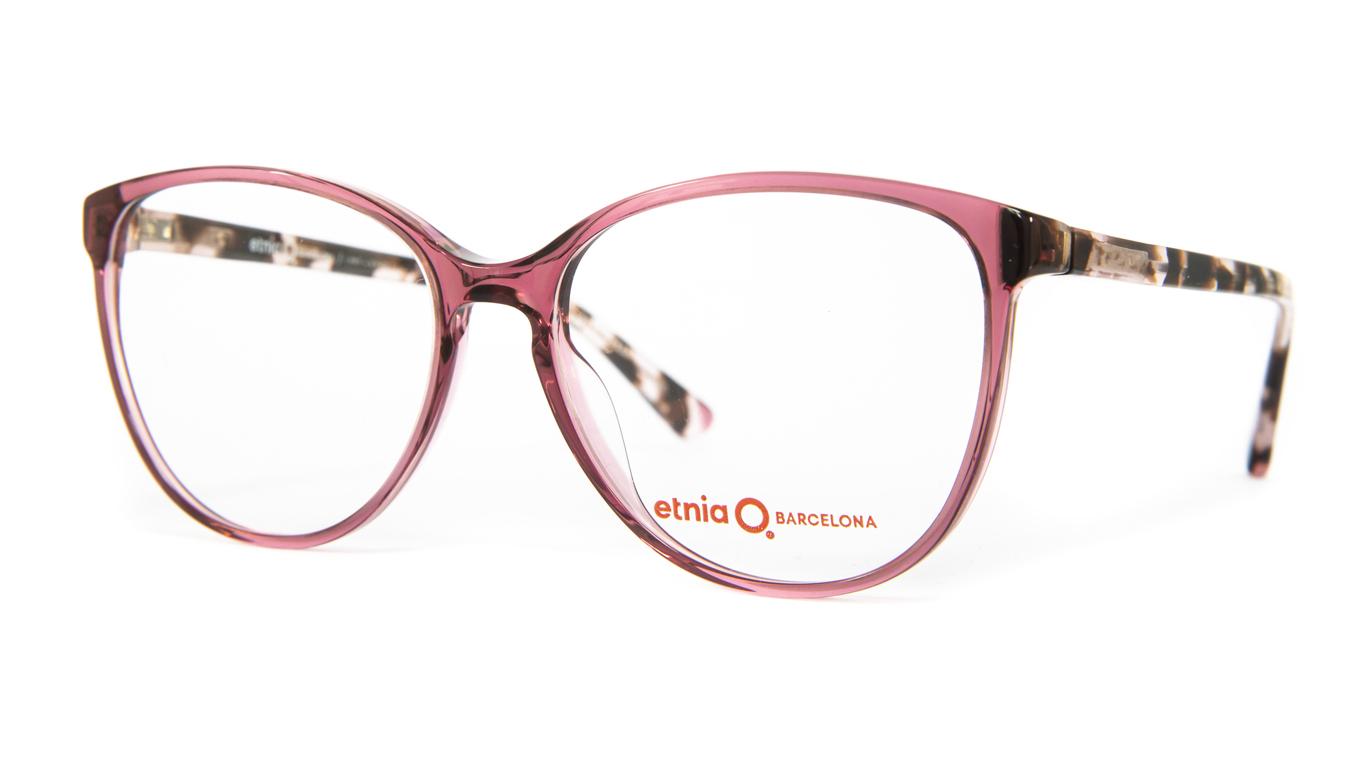 brillenfassungen_brillengestelle_2019-11-06_005