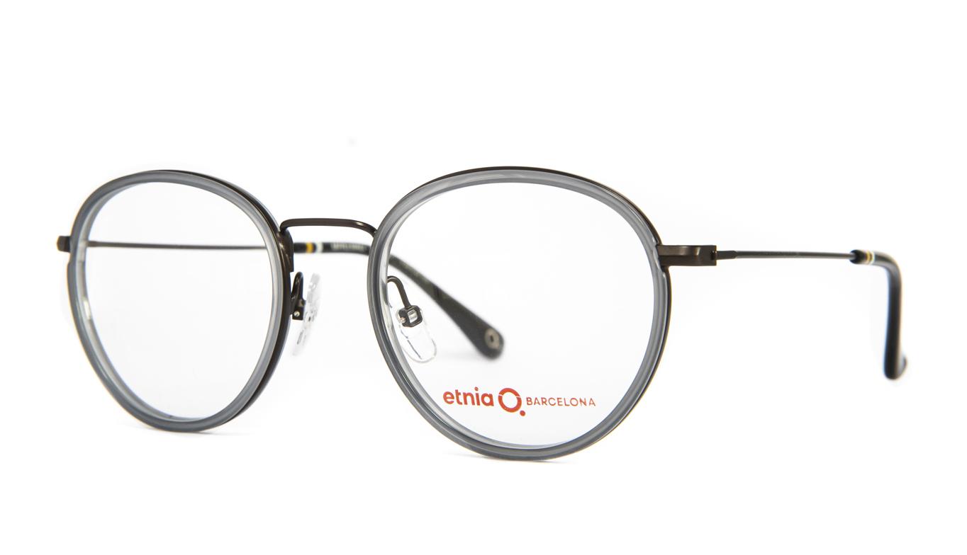 brillenfassungen_brillengestelle_2019-11-06_006