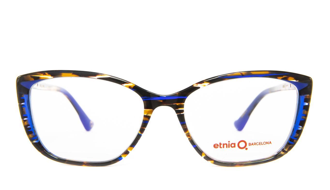 brillenfassungen_brillengestelle_2019-11-06_007