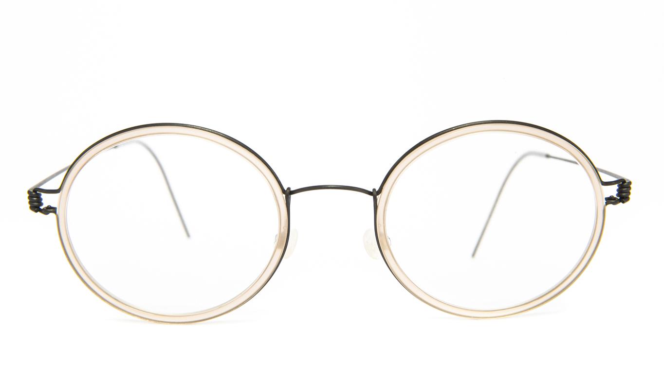 brillenfassungen_brillengestelle_2019-11-06_008