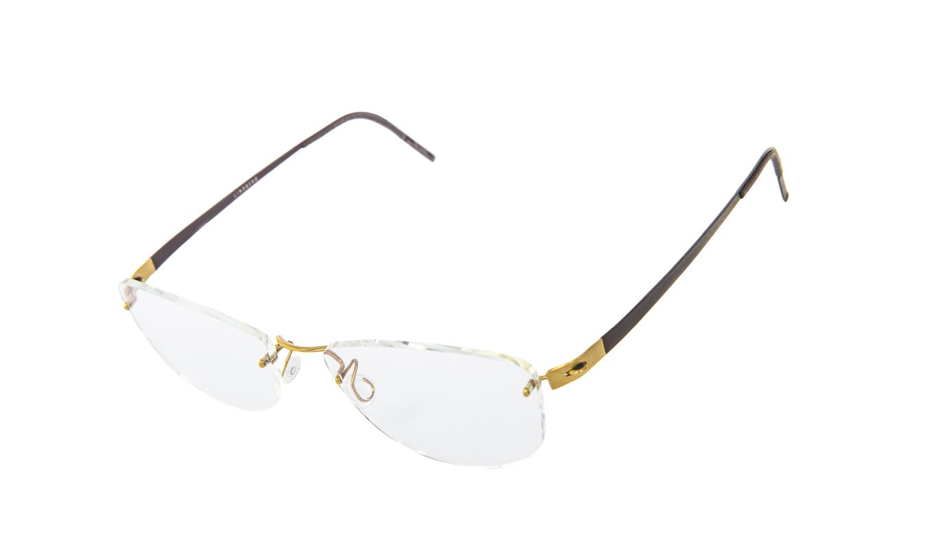 brillenfassungen_brillengestelle_2019-11-06_009