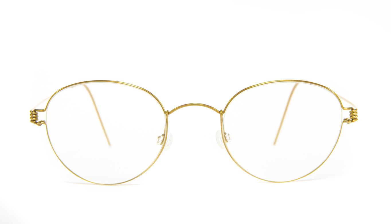 brillenfassungen_brillengestelle_2019-11-06_010