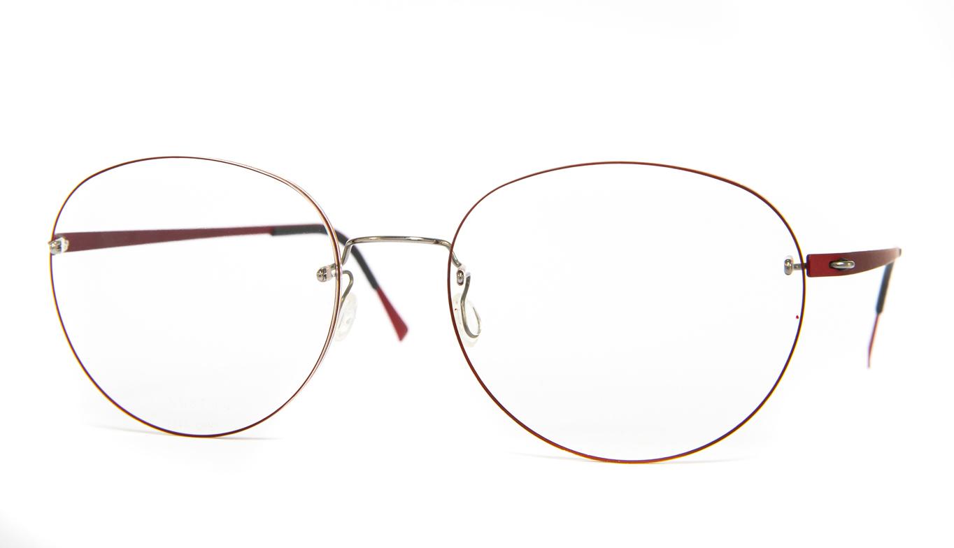 brillenfassungen_brillengestelle_2019-11-06_011
