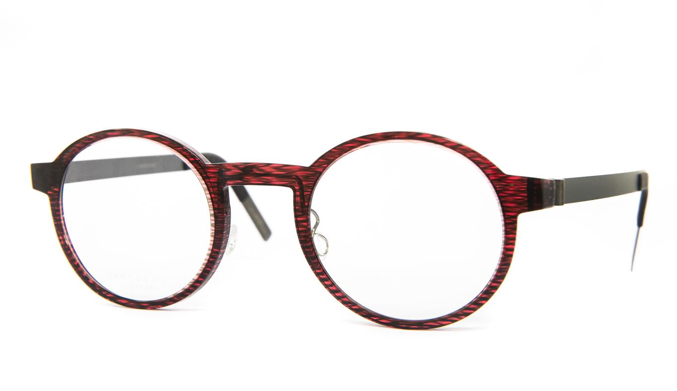 brillenfassungen_brillengestelle_2019-11-06_012