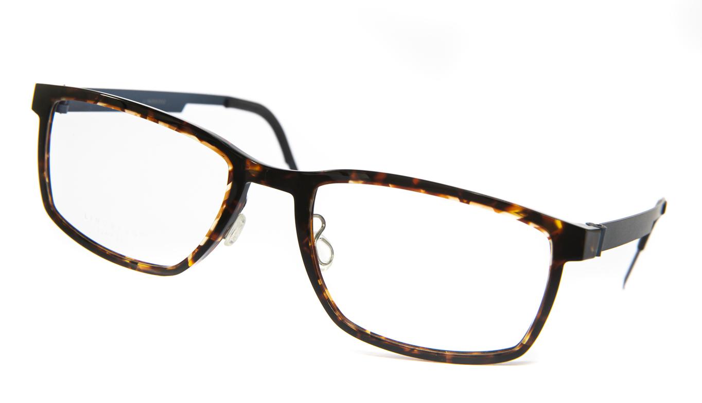 brillenfassungen_brillengestelle_2019-11-06_013