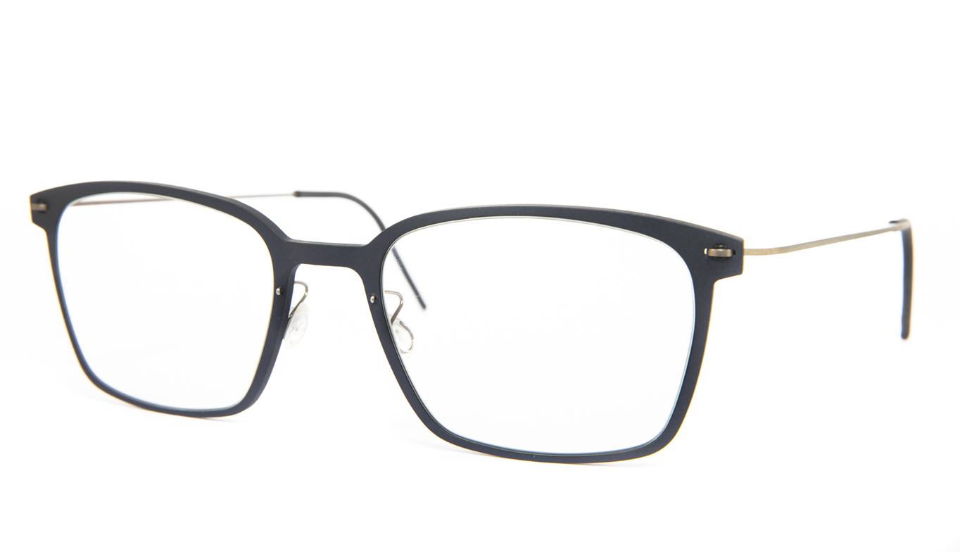 brillenfassungen_brillengestelle_2019-11-06_014