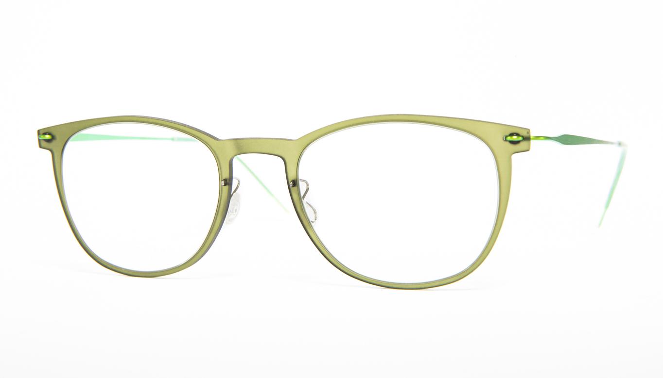 brillenfassungen_brillengestelle_2019-11-06_015