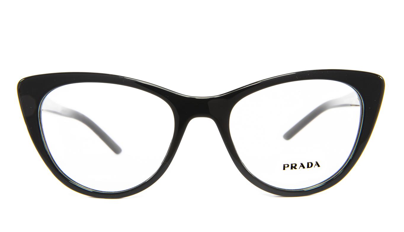brillenfassungen_brillengestelle_2019-11-06_016
