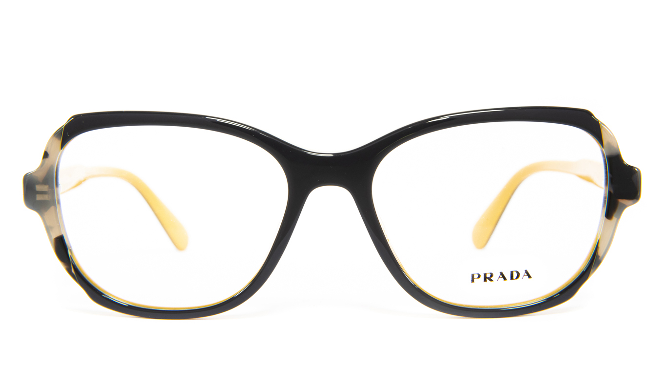 brillenfassungen_brillengestelle_2019-11-06_017