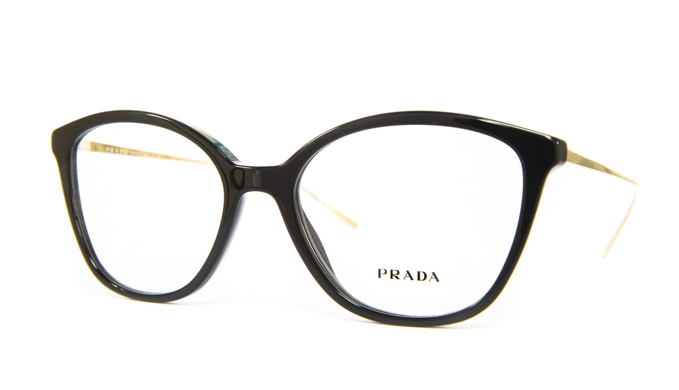 brillenfassungen_brillengestelle_2019-11-06_018