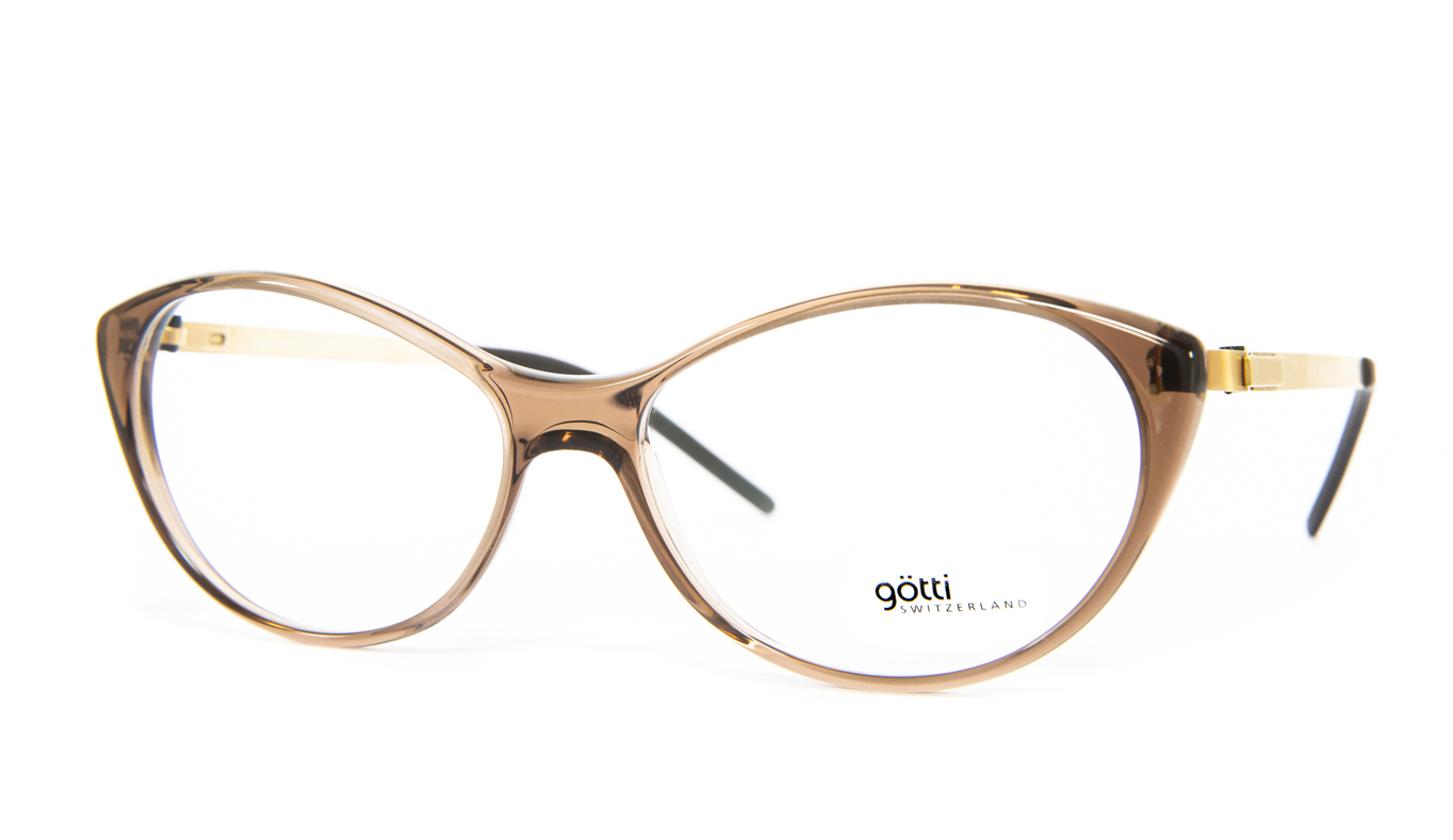brillenfassungen_brillengestelle_2019-11-06_019