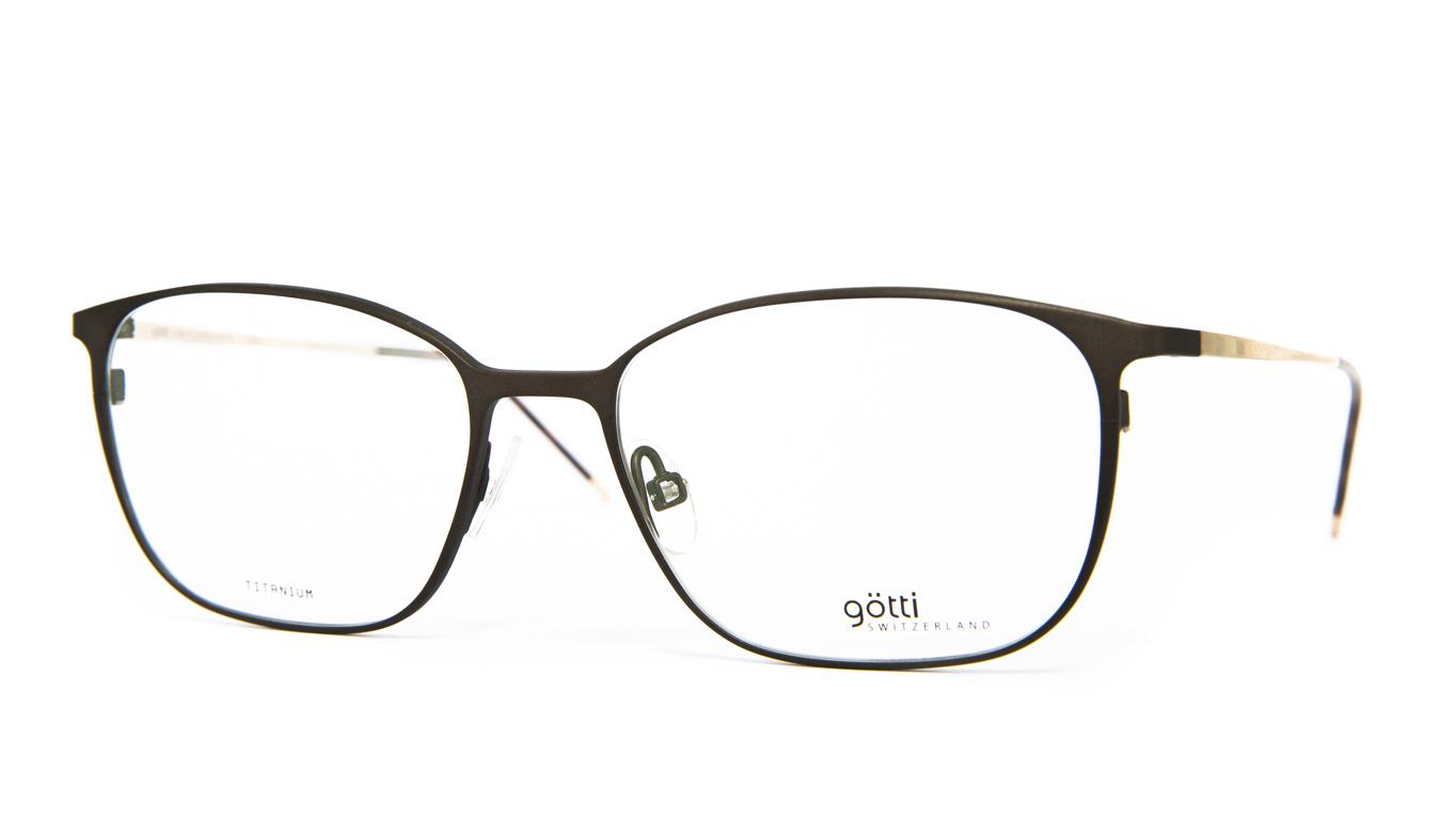 brillenfassungen_brillengestelle_2019-11-06_020