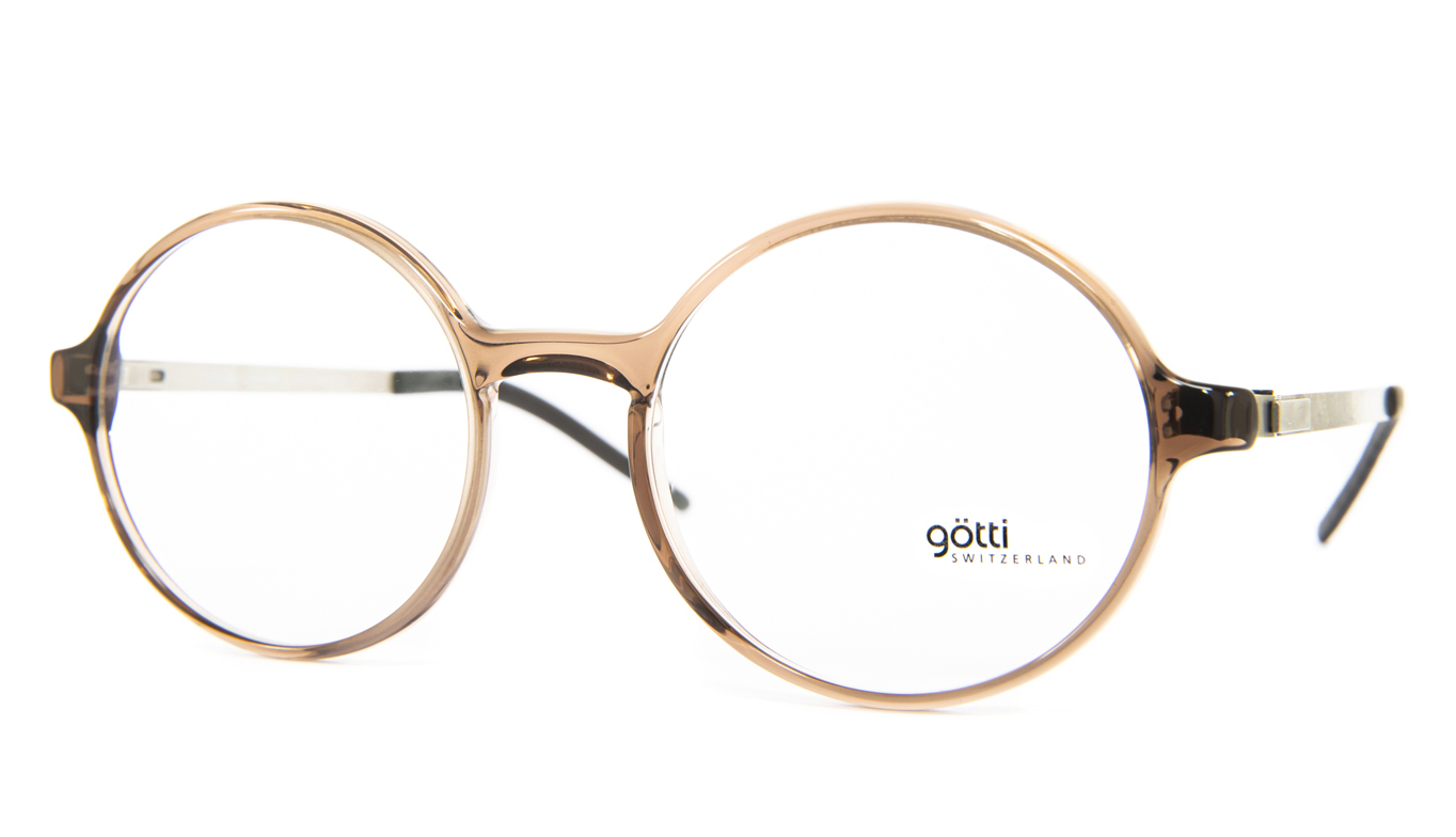brillenfassungen_brillengestelle_2019-11-06_021