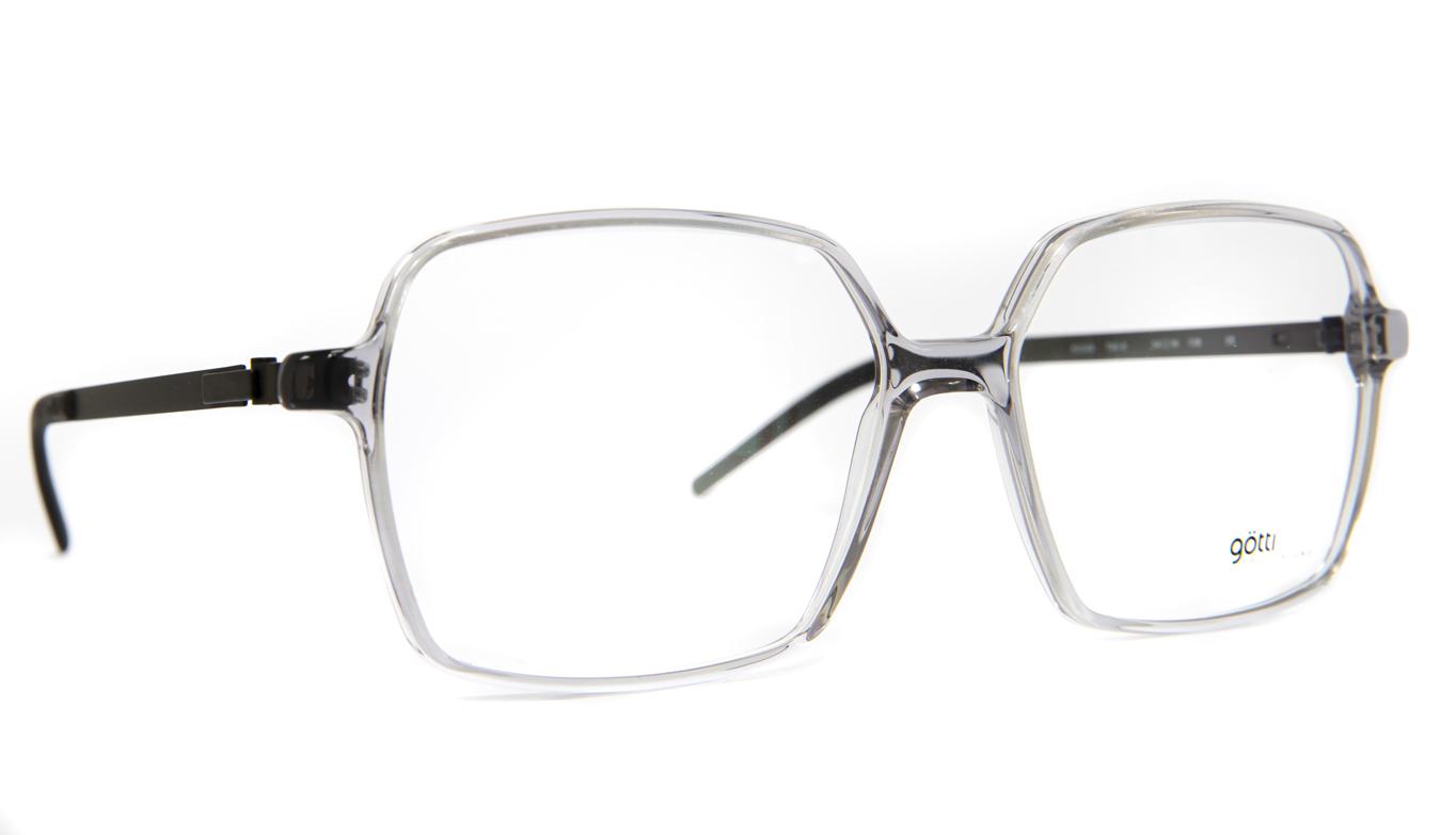 brillenfassungen_brillengestelle_2019-11-06_022