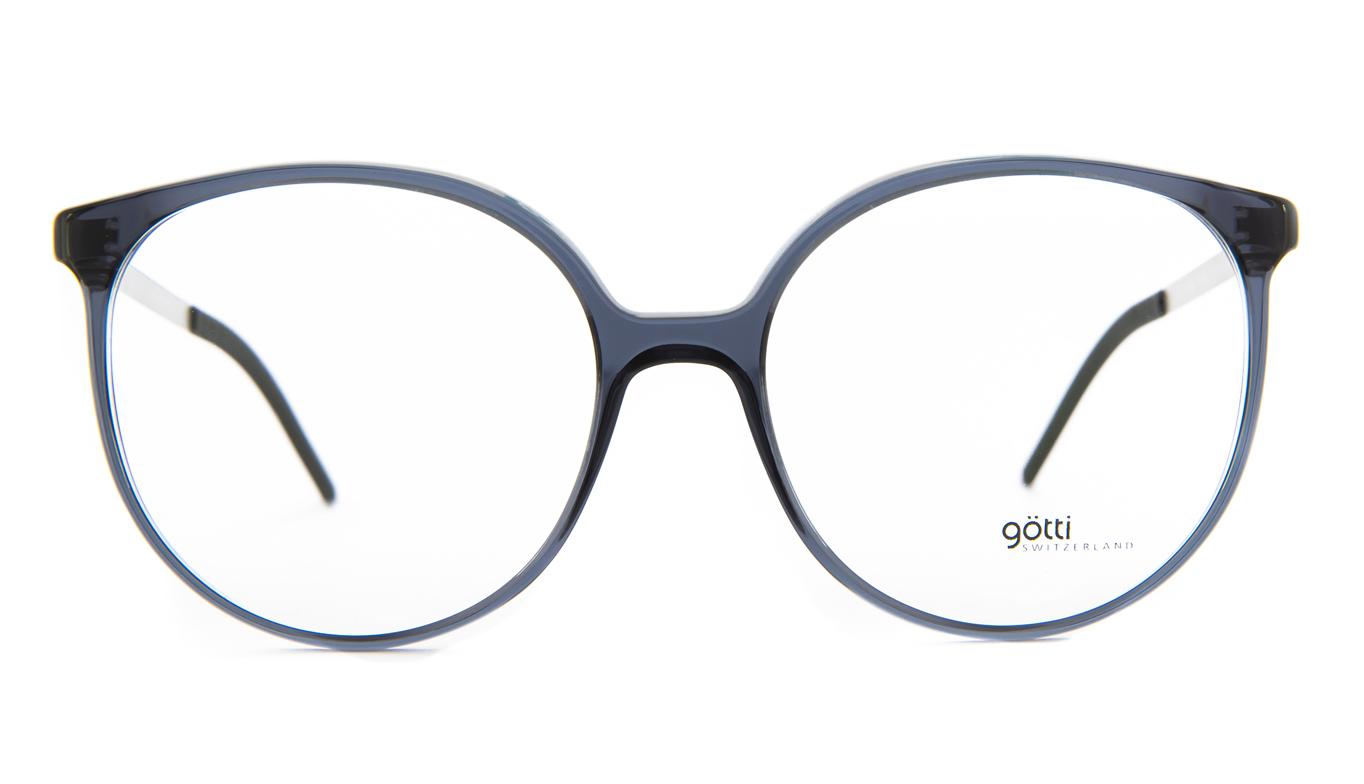 brillenfassungen_brillengestelle_2019-11-06_023