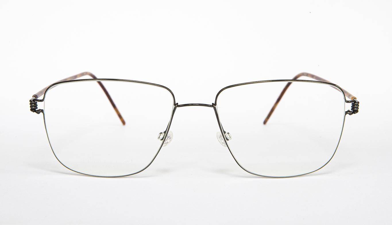 brillenfassungen_brillengestelle_2019-11-06_024