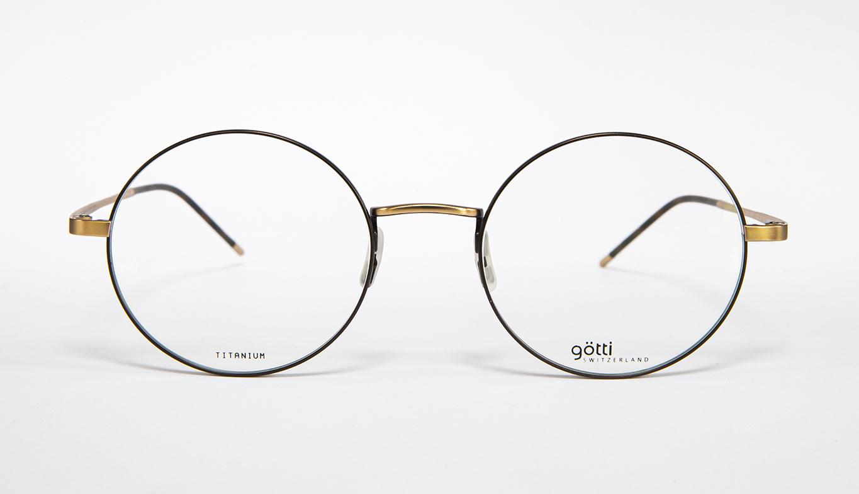 brillenfassungen_brillengestelle_2019-11-06_025