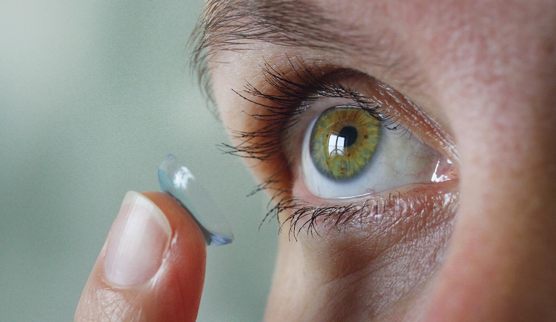 kontaktlinsen-spezialist_andre-augenoptik-pfaffenhofen