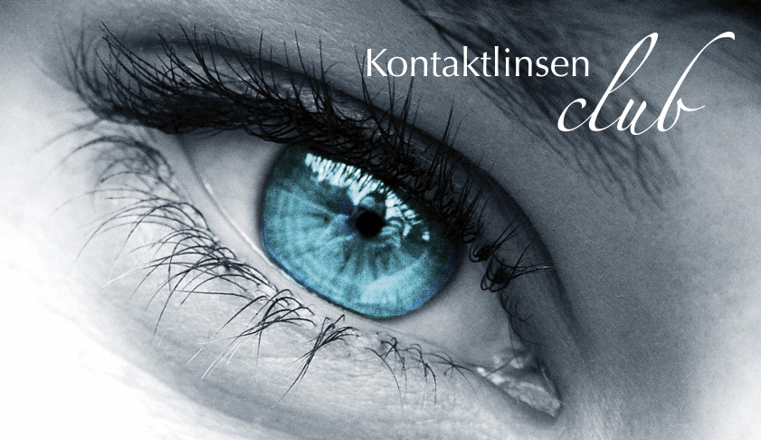 kontaktlinsenclub_keyvisual_mit_logo